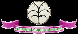 Azienda Agricola Peluso